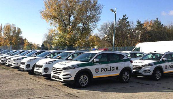 polic-auta_cr
